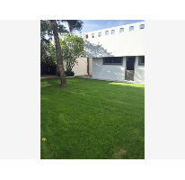 Foto de casa en venta en, club de golf las fuentes, puebla, puebla, 2063968 no 01