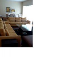 Foto de casa en venta en, club de golf las fuentes, puebla, puebla, 2150338 no 01