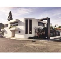 Foto de casa en venta en  , club de golf las fuentes, puebla, puebla, 2279886 No. 01