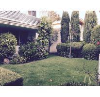 Foto de casa en venta en  , club de golf las fuentes, puebla, puebla, 2728292 No. 01