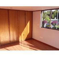 Foto de casa en venta en  , club de golf las fuentes, puebla, puebla, 2734270 No. 01