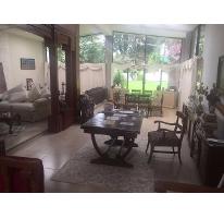 Foto de casa en venta en  , club de golf las fuentes, puebla, puebla, 2792341 No. 01