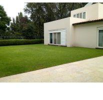Foto de casa en venta en, club de golf las fuentes, puebla, puebla, 970587 no 01