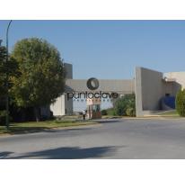Foto de terreno habitacional en venta en  , club de golf los azulejos 1ra etapa, torreón, coahuila de zaragoza, 1081441 No. 01