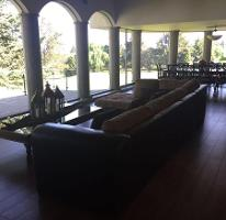 Foto de casa en renta en club de golf los encinos , club de golf los encinos, lerma, méxico, 2478754 No. 01
