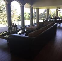 Foto de casa en renta en club de golf los encinos , club de golf los encinos, lerma, méxico, 2500929 No. 01