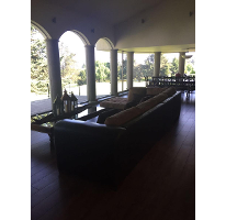 Foto de casa en renta en  , club de golf los encinos, lerma, méxico, 2500929 No. 01