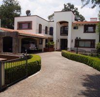 Foto de casa en venta en, club de golf los encinos, lerma, estado de méxico, 1080821 no 01