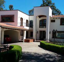 Foto de casa en renta en, club de golf los encinos, lerma, estado de méxico, 1227227 no 01