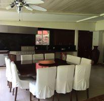 Foto de casa en venta en, club de golf los encinos, lerma, estado de méxico, 1476017 no 01