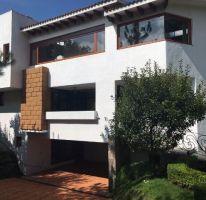 Foto de casa en renta en, club de golf los encinos, lerma, estado de méxico, 2168786 no 01