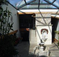 Foto de casa en renta en, club de golf los encinos, lerma, estado de méxico, 2206104 no 01