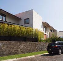 Foto de casa en renta en, club de golf los encinos, lerma, estado de méxico, 2237936 no 01