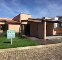 Foto de casa en renta en, club de golf los encinos, lerma, estado de méxico, 2319989 no 01