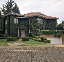 Foto de casa en venta en, club de golf los encinos, lerma, estado de méxico, 2327958 no 01