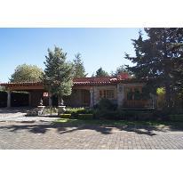 Foto de casa en renta en, club de golf los encinos, lerma, estado de méxico, 1061165 no 01