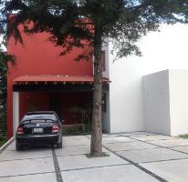 Foto de casa en venta en, club de golf los encinos, lerma, estado de méxico, 1135153 no 01