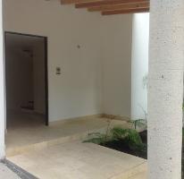 Foto de casa en venta en  , club de golf los encinos, lerma, méxico, 1135167 No. 02
