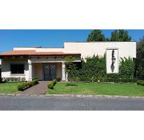 Foto de casa en renta en, club de golf los encinos, lerma, estado de méxico, 1385943 no 01