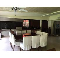Foto de casa en venta en  , club de golf los encinos, lerma, méxico, 1476017 No. 01