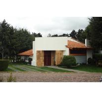 Foto de casa en renta en, club de golf los encinos, lerma, estado de méxico, 1959420 no 01