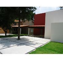 Foto de casa en condominio en venta en, club de golf los encinos, lerma, estado de méxico, 2019110 no 01