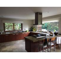 Foto de casa en renta en, lerma de villada centro, lerma, estado de méxico, 2169440 no 01