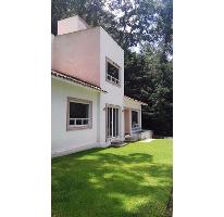 Foto de casa en venta en, club de golf los encinos, lerma, estado de méxico, 2306639 no 01