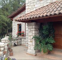Foto de casa en venta en  , club de golf los encinos, lerma, méxico, 2503067 No. 02