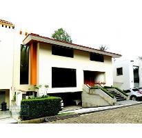 Foto de casa en venta en  , club de golf los encinos, lerma, méxico, 2749466 No. 01