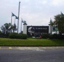 Foto de terreno habitacional en venta en  , club de golf los encinos, lerma, méxico, 3727266 No. 02