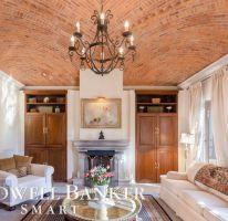 Foto de casa en venta en club de golf malanquin, malaquin la mesa, san miguel de allende, guanajuato, 2083990 no 01