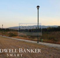 Foto de terreno habitacional en venta en club de golf malanquin, san miguel de allende centro, san miguel de allende, guanajuato, 467668 no 01