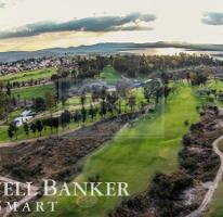 Foto de terreno habitacional en venta en club de golf malanquin , villa de los frailes, san miguel de allende, guanajuato, 4015286 No. 01