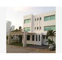Foto de casa en renta en  club de golf mayan, playa diamante, acapulco de juárez, guerrero, 960487 No. 01