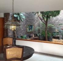 Foto de casa en venta en, club de golf méxico, tlalpan, df, 1520997 no 01