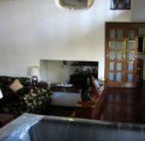 Foto de casa en venta en, club de golf méxico, tlalpan, df, 1845498 no 01