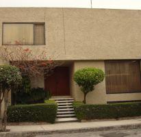 Foto de casa en venta en, club de golf méxico, tlalpan, df, 1962122 no 01