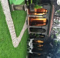 Foto de casa en venta en, club de golf méxico, tlalpan, df, 2019128 no 01