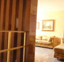 Foto de casa en venta en, club de golf méxico, tlalpan, df, 2021527 no 01