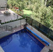 Foto de casa en venta en, club de golf méxico, tlalpan, df, 2022399 no 01