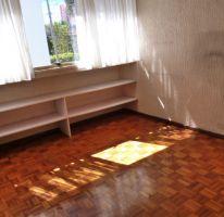 Foto de casa en renta en, club de golf méxico, tlalpan, df, 2024927 no 01