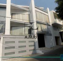 Foto de casa en venta en, club de golf méxico, tlalpan, df, 2026189 no 01