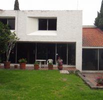 Foto de casa en venta en, club de golf méxico, tlalpan, df, 2316138 no 01