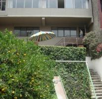 Foto de casa en venta en, club de golf méxico, tlalpan, df, 512528 no 01