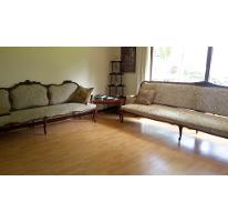Foto de casa en venta en, portal de cumbres 2 sector 2 etapa, monterrey, nuevo león, 1077203 no 01