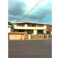 Foto de casa en venta en  , club de golf méxico, tlalpan, distrito federal, 1117795 No. 01