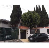 Foto de casa en venta en, santa gertrudis copo, mérida, yucatán, 1551700 no 01