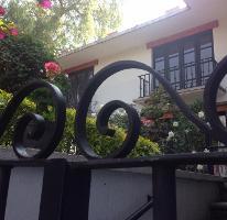 Foto de casa en renta en, club de golf méxico, tlalpan, df, 1911936 no 01