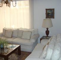 Foto de casa en venta en  , club de golf méxico, tlalpan, distrito federal, 2055163 No. 01
